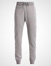 Nike Sportswear MODERN Treningsbukser carbon heather/cool grey