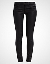 Replay LUZ  Jeans Skinny Fit black