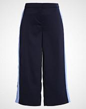 KIOMI Bukser dark blue