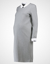 Mamalicious MLCINDY Jerseykjole medium grey melange
