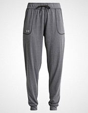Under Armour TECH SOLID Treningsbukser grey