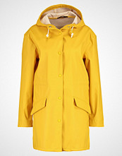 Only ONLLANA Parka yolk yellow