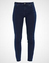 Marc O'Polo Denim KAJ  Jeans Skinny Fit combo