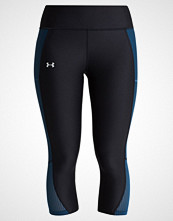 Under Armour FLY BY 2.0 Tights black