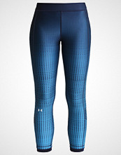 Under Armour HEATGEAR Tights midnight navy