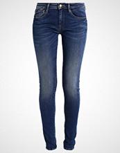 Le Temps des Cerises POWER Jeans Skinny Fit blue