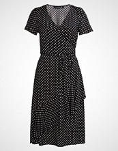Dorothy Perkins MIX AND MATCH SPOT Sommerkjole black/white