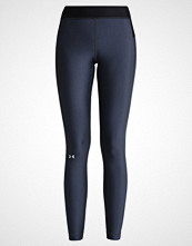 Under Armour HEATGEAR Tights grey