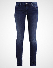 Marc O'Polo Denim Slim fit jeans combo