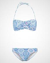 Chiemsee EBONY Bikini remix blue