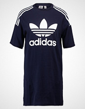 Adidas Originals Sommerkjole legink