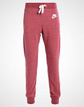 Nike Sportswear Treningsbukser port heather/sail