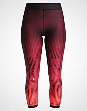 Under Armour HEATGEAR Tights black