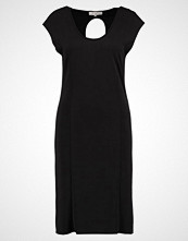 Selected Femme SFEMELLA Jerseykjole black