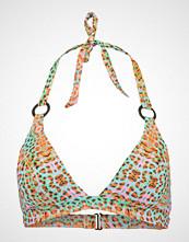 Cyell BO RINGS Bikinitop multicoloured