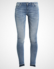 Scotch & Soda LA PARISIENNE Jeans Skinny Fit dark cloudnine