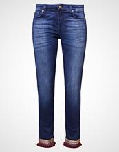7 For All Mankind PYPER Slim fit jeans blue demin