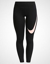 Nike Performance POWER ESSENTIAL Tights black