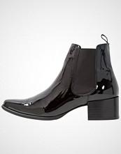 Billi Bi 12182 Ankelboots black