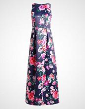 Dorothy Perkins FLORAL Fotsid kjole multicolor