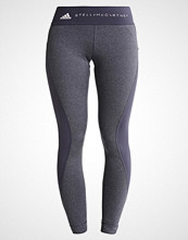 Adidas by Stella McCartney YOGA ULTIMATE COMFORT Tights dark blue