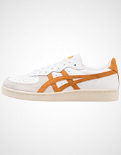 Onitsuka Tiger GSM Joggesko white/honey ginger