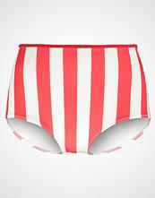 Solid & Striped Bikinitruse cherry