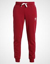 Adidas Originals REG CUFF Treningsbukser cobume