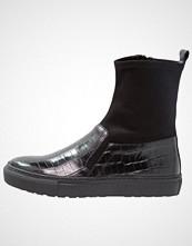 Billi Bi 5816 Støvletter black