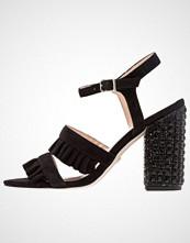Faith FLORENCE Sandaler med høye hæler black