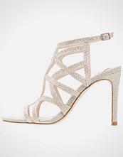 Faith LISBON Sandaler med høye hæler gold