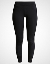 Adidas by Stella McCartney THE 7/8 Tights black