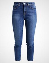 LTB NORAH Slim fit jeans talon wash