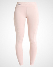 Adidas by Stella McCartney YOGA ULTIMATE COMFORT Tights pearl rose