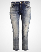 LTB MIKA Slim fit jeans dharma wash