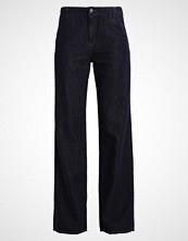 Lee WIDE LEG CHINO Straight leg jeans rinse