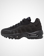 Nike Sportswear AIR MAX 95 Joggesko black/wolf grey/dark grey