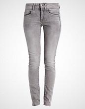 G-Star GStar LYNN MID SKINNY Jeans Skinny Fit kamden grey superstretch