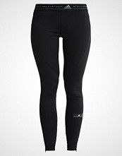 Adidas by Stella McCartney RUN LEO Tights black