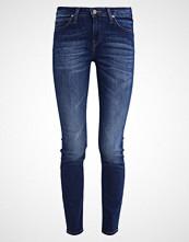Lee SCARLETT Jeans Skinny Fit night sky