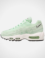 Nike Sportswear AIR MAX 95 Joggesko fresh mint/black
