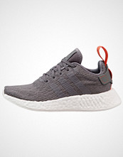Adidas Originals NMD_R2 Joggesko anthracite
