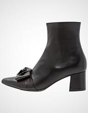 Billi Bi 5624 Støvletter black