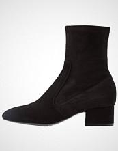 Billi Bi 5504 Støvletter black