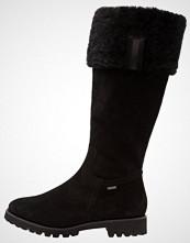 Högl Vinterstøvler black