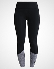 Adidas by Stella McCartney TRAIN ULTRA Tights black