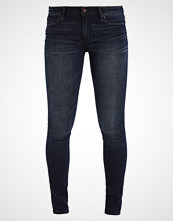 Abercrombie & Fitch CORE Jeans Skinny Fit dark