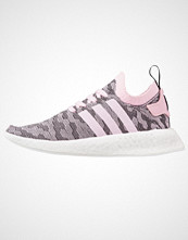 Adidas Originals NMD_R2 PK Joggesko wonder pink/core black