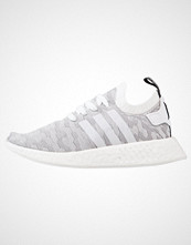 Adidas Originals NMD_R2 PK Joggesko white/core black
