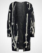 Selected Femme SFYLVA Cardigan dark sapphire/gray morn